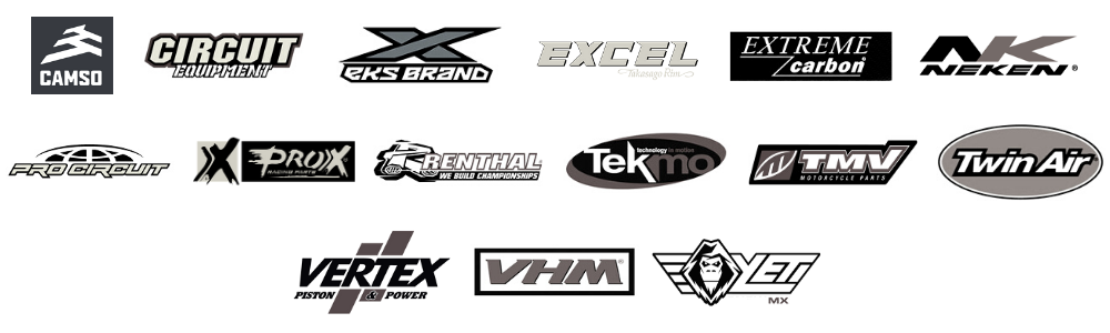 TM-Racing-Aftermarket-Partners
