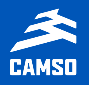 Motorcycles parts Camso