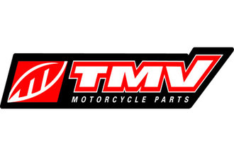 Motorcycles parts TMV