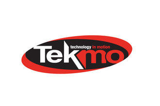 Motorcycles parts Tekmo